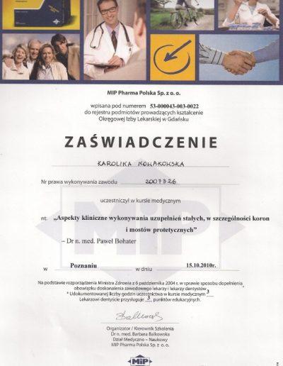 zaswiadcz_1