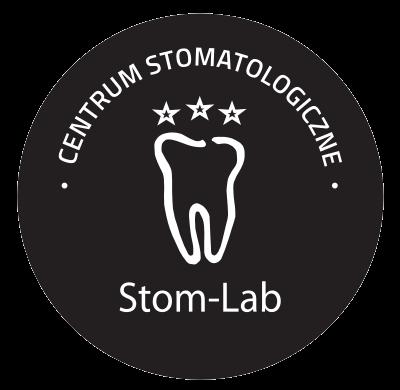Wonder-Art & Stom-Lab | Specjalistyczne Centrum Urody i Zdrowia